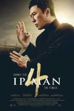 Ip Man 4 The Finale Sub Indo