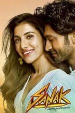 Film India Sanak Sub Indo