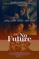 No Future Sub Indo